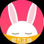 粉兔智能机器人